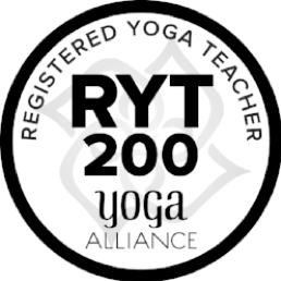 Yogaunderviser